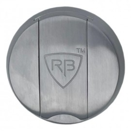 Serrure antivol utilitaire ARCALOD RB Locks