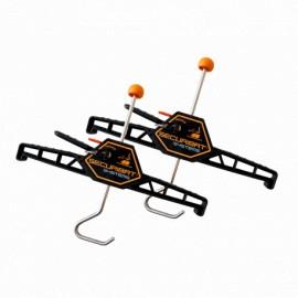 antivol-utilitaire-accessoires-fixe-echelles
