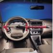 antivol-utilitaire-accessoires-bloque-volant